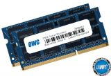 OWC SO-DIMM DDR3 16GB (2x8GB) 1867MHz CL11 (iMac 27 5K Late 2015 Apple Qualified)