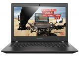 "Lenovo E31-70 80KX019YPB Win7Pro & Win10Pro i3-5005U/4GB/500GB SSHD 8GB/Integrated/2c/13.3"" HD AG Slim Black/2 Years Carry In"