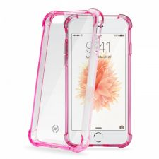 CELLY ARMOR 185SEPK iPhone SE/5/5S Pink