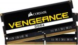 Corsair DDR4 SODIMM 16GB/3000 (2*8GB) CL16-18-18-36