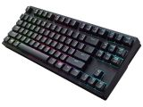 Klawiatura mechaniczna COOLER MASTER Masterkeys Pro S Cherry MX Brown
