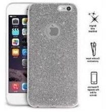 Vouni Shine Silver etui iPhone 7