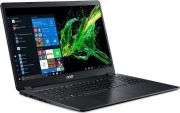 "Notebook Acer Aspire 3 15.6""FHD /i5-1035G1/8GB/SSD512GB/UHD/W10 Black"