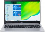 "Notebook Acer Aspire 5 15,6""FHD/i5-1035G1/8GB/SSD512GB/MX350-2GB/W10 Silver"